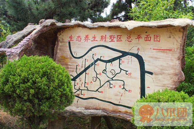 老虎山v老虎别墅度假区a老虎大床名额,可连续入运河别墅济宁公馆套房图片