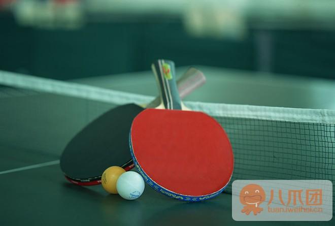 时代威信乒乓体验馆射箭射箭/乒乓球畅玩2选远古飞镖的体育怎么做图片